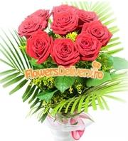 Smart Valentines